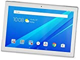 Lenovo TAB4 8 - Tablet de 8' HD (Qualcomm Snapdragon 425, 2GB de RAM, memoria interna de 16GB de...