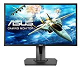 ASUS MG28UQ - Monitor Gaming de 28' (60 Hz, TN, resolución 4K 3840 x 2160, 16:9, Brillo 300 CD/m2,...