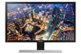 Samsung U28E590D - Monitor para PC Desktop  de 28' (3840 x 2160 Pixeles, LED, 4K Ultra HD, TN, 3840...