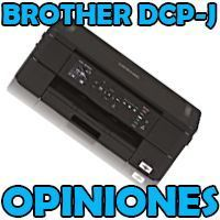 brother dcp-j572dw opiniones